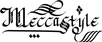 Meccastyle-Logo